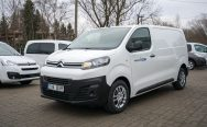 Citroen Jumpy L2 Van BlueHDI 120